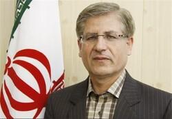 نتایج نهایی ششمین دوره شوراهای اسلامی شهرهای سنندج مشخص شد