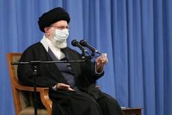 الغرب يكذبون بشأن الملف النووي ويريدون سلب مقومات القوة من إيران