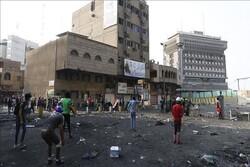 ذی قار عراق ناآرام است/ ۲ کشته و ۲۱ زخمی