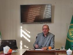 افزایش زمین های کشاورزی قراردادی سهم بری دانش در آذربایجان شرقی