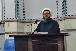 روحانیت نقش مؤثری در ادامه حیات انقلاب اسلامی دارد