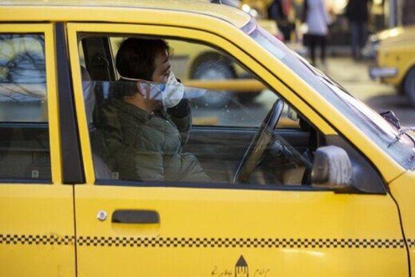 مشکلات زرد نشینان در رنگهای کرونایی
