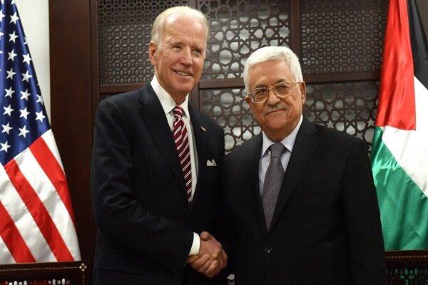 خطاب السلطة الفلسطينية لا يساوي قيمة الحبر الذي كُتب به