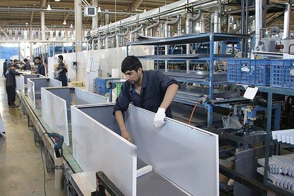 سیستمهای برودتی خاص صنعتی و آزمایشگاهی در کشور تولید شد