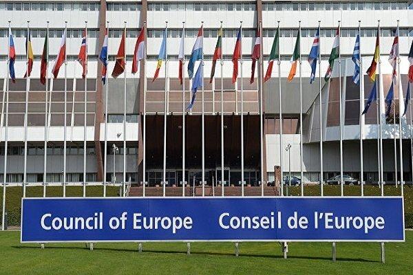 أوروبا تفرض عقوبات على 19 شخصاً من كبار المسؤولين الفنزويليين