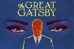 «گتسبی بزرگ» انیمیشن میشود/ تلاش برای رسیدن به کیفیت رمان