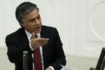 نیاز به قانون اساسی جدید/ در ترکیه، دولت «تک نفره» حاکم است