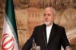 امریکہ کو ایران کے خلاف تمام پابندیوں  کو ختم اور ان کی فہرست پیش کرنی چاہیے