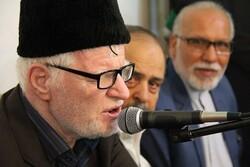 علی خورشیدی، پیرغلام اهل بیت(ع) درگذشت/جزئیات مراسم تشییع و تدفین اعلام شد