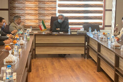 اعضای شورای شهر و روستا در استان تهران از منازعات سیاسی بپرهیزند