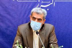 کسب رتبه نخست دانشآموزان  البرزی در مسابقات کشوری قرآن