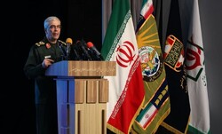 Cmdr. warns Arab allies of US over Soleimani assassination