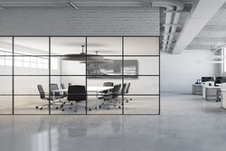 مراحل ثبت پلمپ دفاتر تجاری (در پورتال اداره ثبت شرکتها)