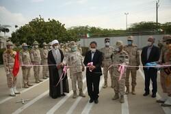 مرزهای استان بوشهر برای قاچاقچیان ناامن شده است