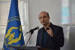 یک پنجم کارمندان استان قزوین حامی ایتام هستند