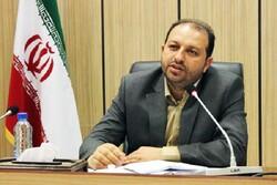 دریافت گواهینامه مهارت توسط سربازان زندانهای کرمانشاه