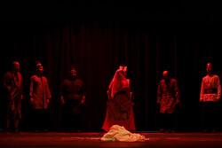 بازگشت مخاطب به تئاتر نیاز به فرهنگسازی دارد/ روایت مدرن «امینه»