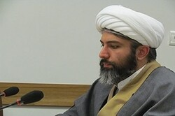 برنامههای ایام مبارک میلاد نور در استان زنجان برگزار می شود