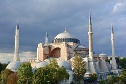 جاهای دیدنی استانبول که نباید از دست دهیم