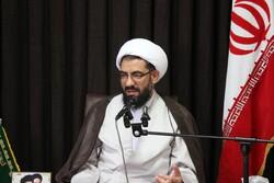 مشکلات اقتصادی امروز جامعه در نظام اسلامی قابل پذیرش نیست