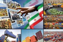 صادرات یک میلیارد دلاری شرکتهای دانشبنیان در سال ۲۰۲۰