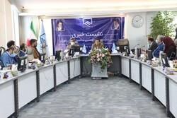 امضا فروشی در سازمان نظام مهندسی استان تهران وجود ندارد