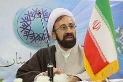 طرح سفره کرم غدیر در اصفهان اجرا میشود