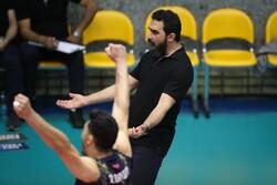 ستارهها دیگر تعیین کننده نیستند/ حلقه گم شده ورزش ایران کار گروهی است