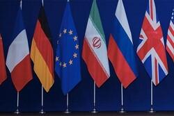 JCPOA parties