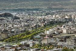شهرداری خرمآباد پای کار برخورد با تخلفات نیست/ قلم و کاغذ کم زور مهندسان!