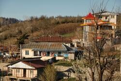 روستای «ولیلا»