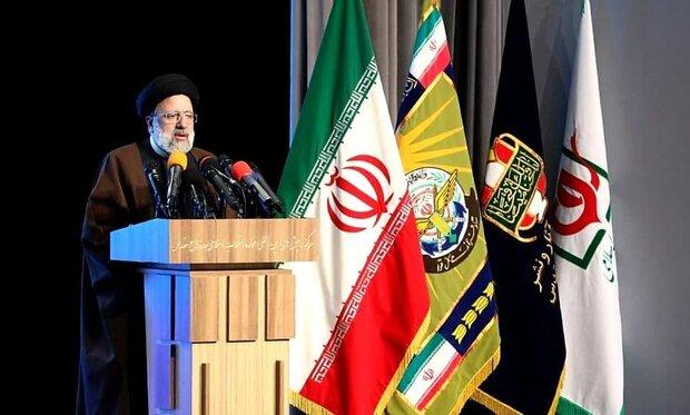 Gen. Soleimani, Al-Muhandis 'heroes of war against terrorism'
