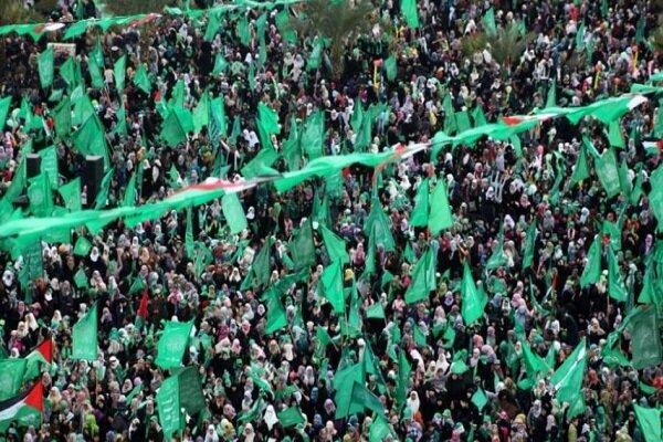 """حركة """"حماس"""" تعلن انتهاء المرحلة الاولى من انتخاباتها الداخلية"""