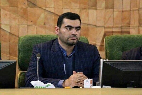 آزادی ۵ زندانی جرایم مالی در کرمانشاه