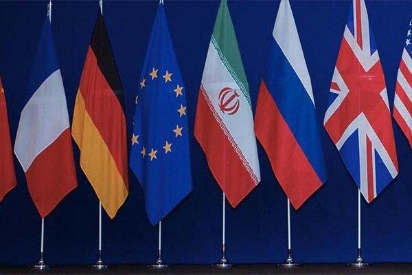 Chinese, US envoys discuss Iran, JCPOA