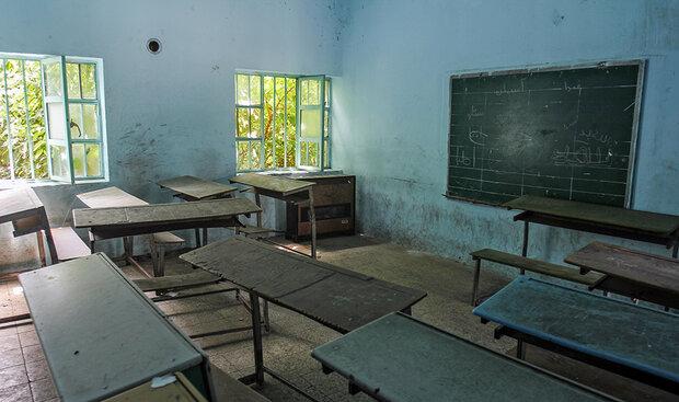 افتتاح ۲۴ مدرسه در هفته دولت در اردبیل