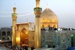 حضرت علی (ع) کی تقوی، یتیموں، پڑوسیوں سے حسن سلوک اور قرآن پر عمل کرنے کی سفارش