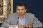 تهیه و تدوین بودجه و عوارض قانونی شهرداریهای یزد در سال ۱۴۰۰