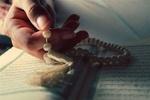 اعمال «ایام البیض» چیست؟/ ایام مبارکی که پیشینهای به قدمت همه ادیان الهی و آسمانی دارد