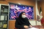 تأثیر منفی کرونا بر روی اهدای خون در استان قزوین