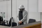 IŞİD'in Almanya liderine 10 yılı aşkın hapis cezası