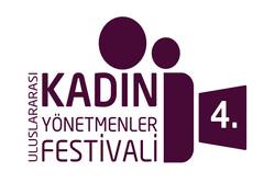 3 İranlı yönetmen Türkiye Uluslararası Kadın Yönetmenler Festivali'nde