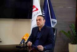 رونمایی ایران کیش از عملیات پرداخت موفق مبتنی بر استانداردEMV