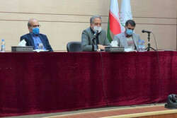 هویت سازی و معماری در استان تهران مورد غفلت واقع شده است