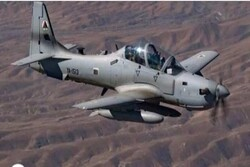 57 Taliban members killed in Afghanistan