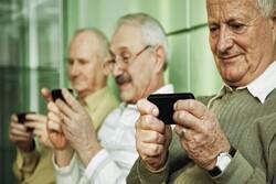 «نوآوری در آینده سالمندان با ICT » به چالش کشیده می شود