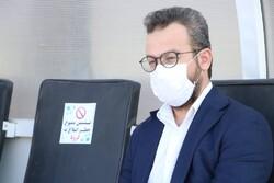 گل ریحان از ادامه رقابتهای لیگ دسته یک فوتبال انصراف میدهد