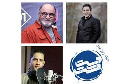نادر سلیمانی مهمان «دست در دست» میشود/ ویژه برنامه روز پدر