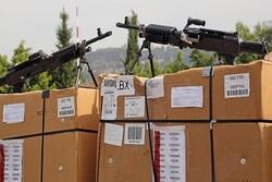 یک بام و دو هوای بایدن در فروش تسلیحات به عربستان