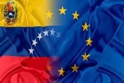 اتحادیه اروپا سفیر خود از کوبا را فراخواند